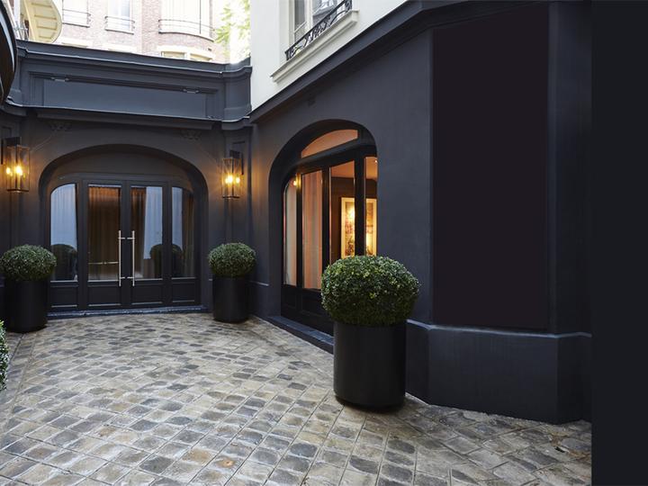 lieux atypiques et cach s paris location lieux atypiques paris. Black Bedroom Furniture Sets. Home Design Ideas