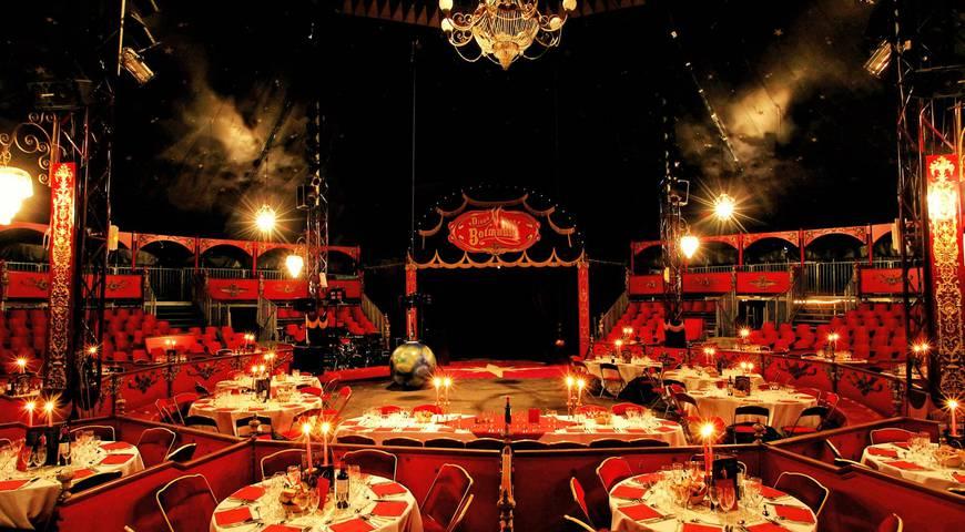 Location salles magiques paris lieu atypique paris - Location d une chambre chez un particulier ...