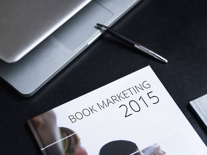 Preview preview bookmarketing