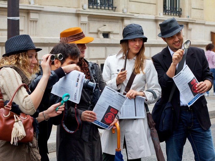 Preview participants de%cc%81guise%cc%81s mairie paris