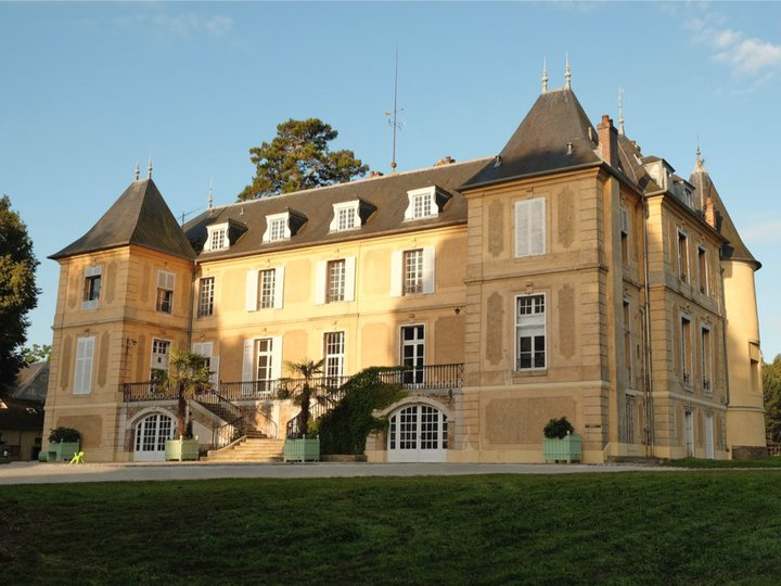 Preview chateau de vaugrigneuse 1456 1024