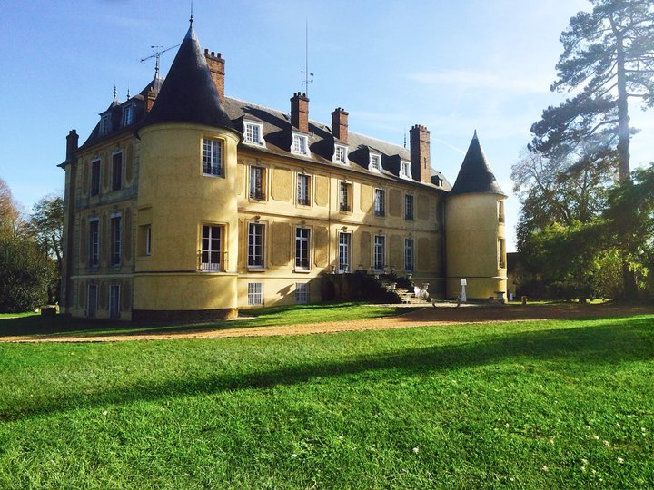 Preview chateau de vaugrigneuse vue arriere 3809 1024