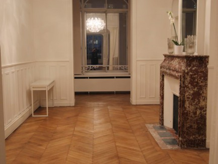 Preview appartement hoche 6