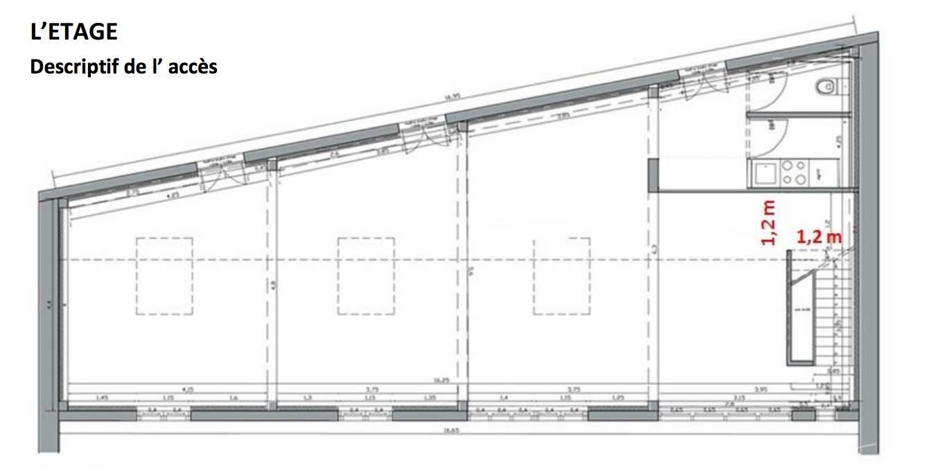 num ro 19. Black Bedroom Furniture Sets. Home Design Ideas