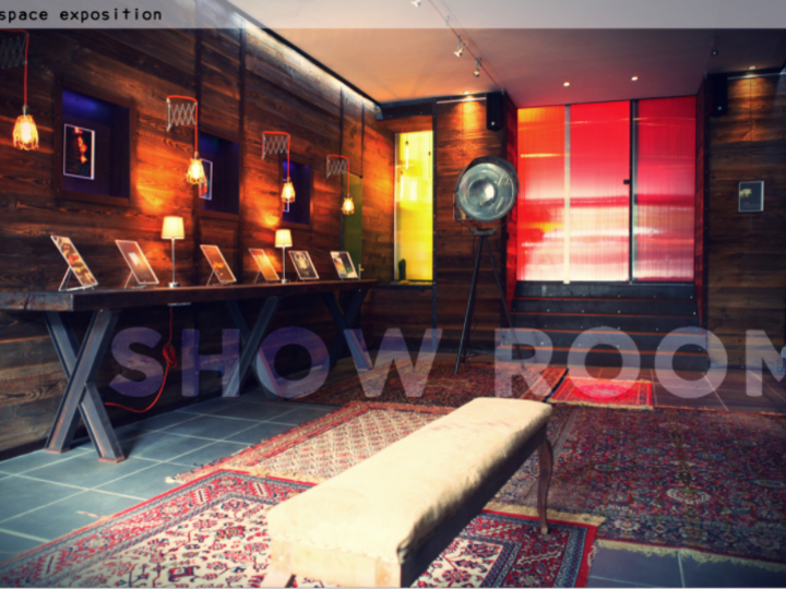 Preview urban room 9