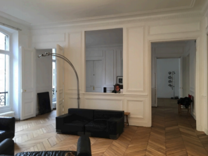 Preview appartement d anjou 8
