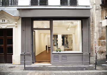 Search result espace leon beaubourg facade lowdef