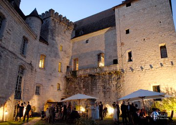 Search result chateau de goudourville 1