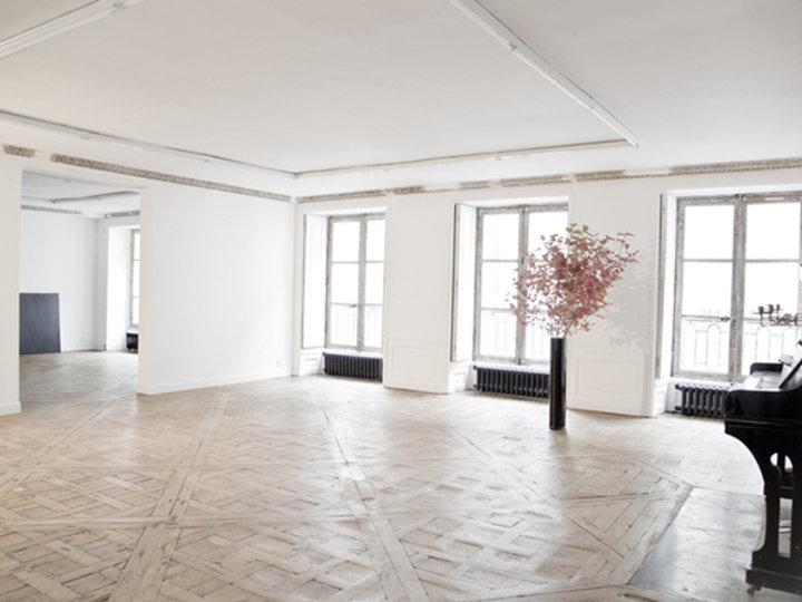 lieux atypiques séminaire Paris